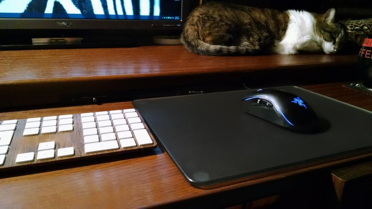 коврик для компьютерной мыши фото вариантов