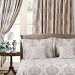 портьеры правила выбора идеи текстиль