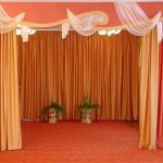 шторы для детского сада фото вариантов
