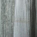 шторы из сетки фото оформление