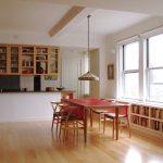 скатерть на стол для кухни идеи декор