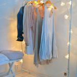 напольная вешалка для одежды идеи дизайн