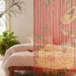 бамбуковые шторы идеи вариантов