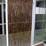 бамбуковые шторы выбор