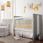 бортики для новорожденных фото