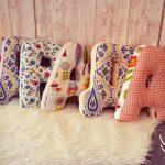 буквы подушки идеи видов