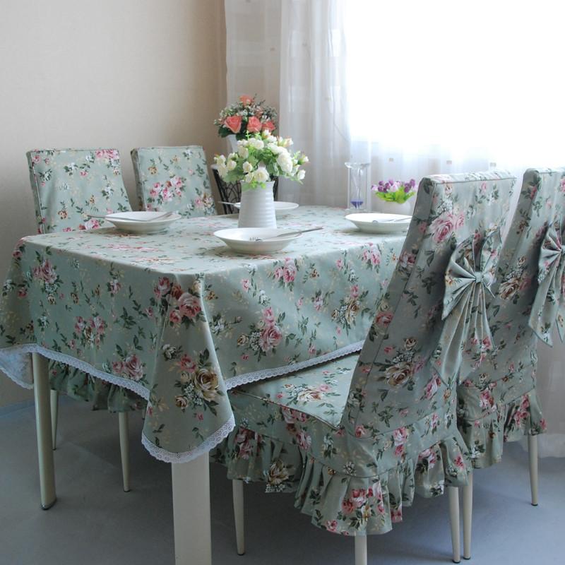 чехлы на стулья со спинкой идеи декора