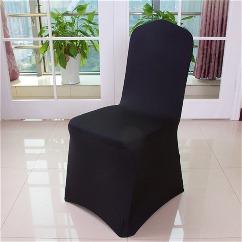 чехлы на стулья со спинкой идеи варианты