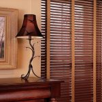 деревянные шторы жалюзи