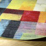 детские ковры идеи интерьера