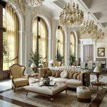 ковры в интерьере декор
