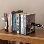 подставка держатель для книг идеи варианты