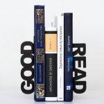 подставка держатель для книг варианты фото