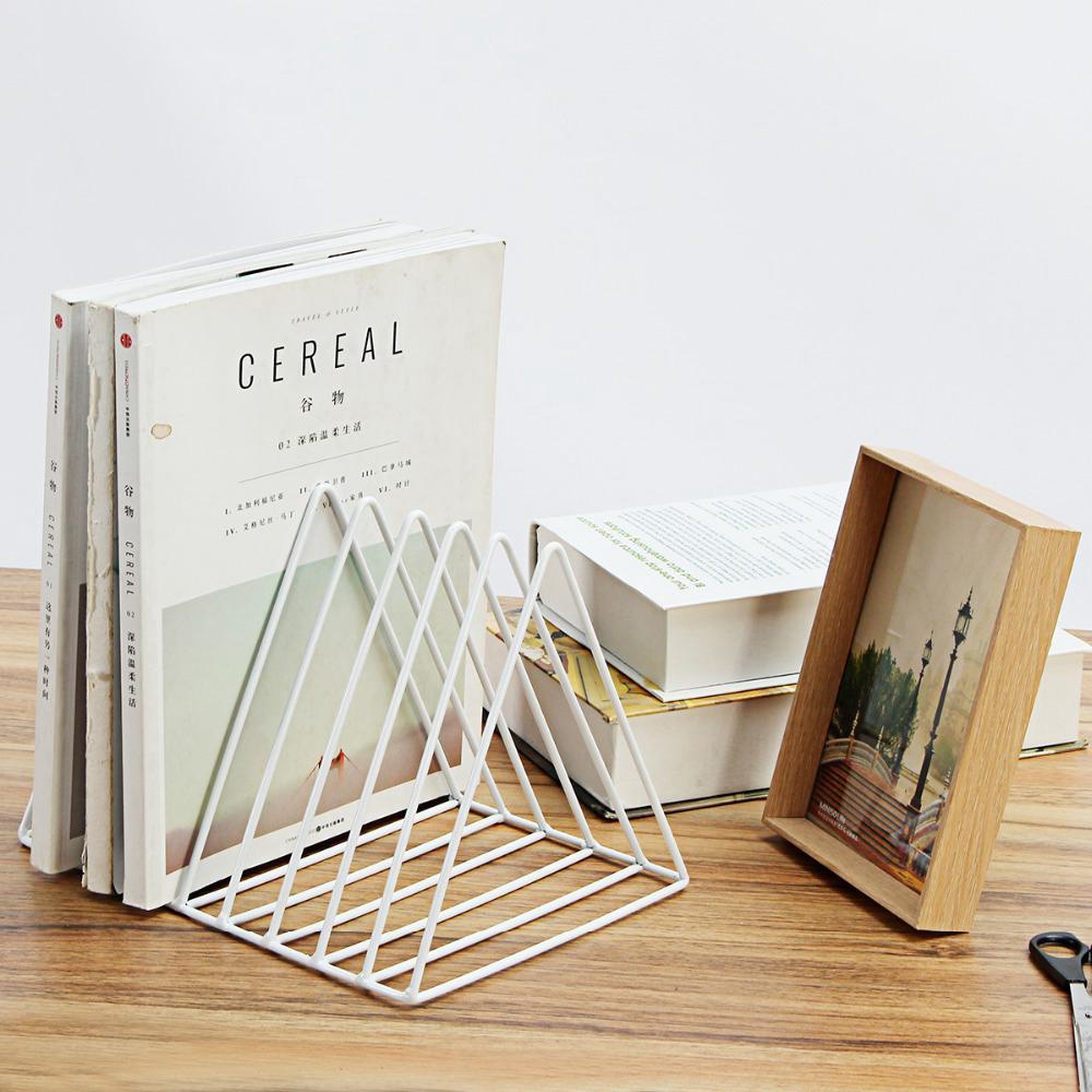 подставка держатель для книг