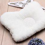 подушка для новорожденного фото вариантов