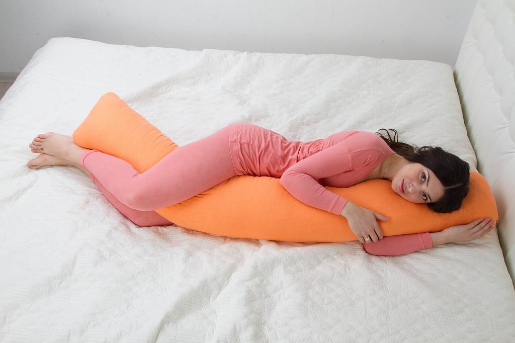 подушка обнимашка дизайн фото