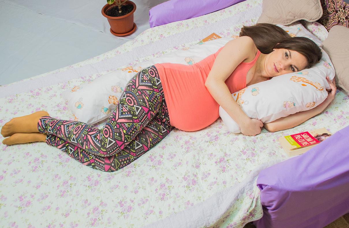 подушка обнимашка фото вариантов