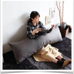 подушка обнимашка идеи
