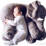подушка обнимашка идеи декора