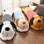 подушка собака фото обзор