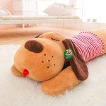 подушка собака идеи декора