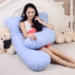 подушки обнимашки дизайн фото