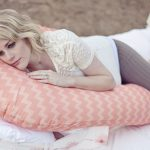 подушки обнимашки фото видов
