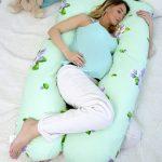 подушки обнимашки идеи декор