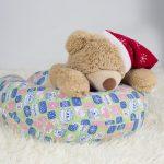 подушки обнимашки идеи видов