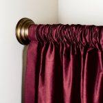 шторы на кулиске фото идеи