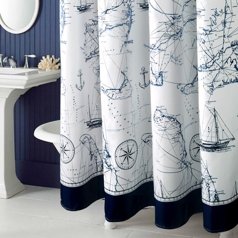 шторы для ванной комнаты фото идеи