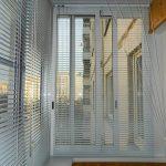 шторы на балкон дизайн интерьер