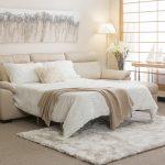 ортопедические диваны кровати