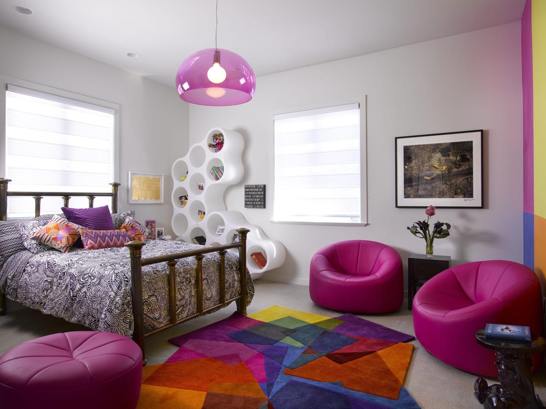прикроватные классические коврики для спальни детские