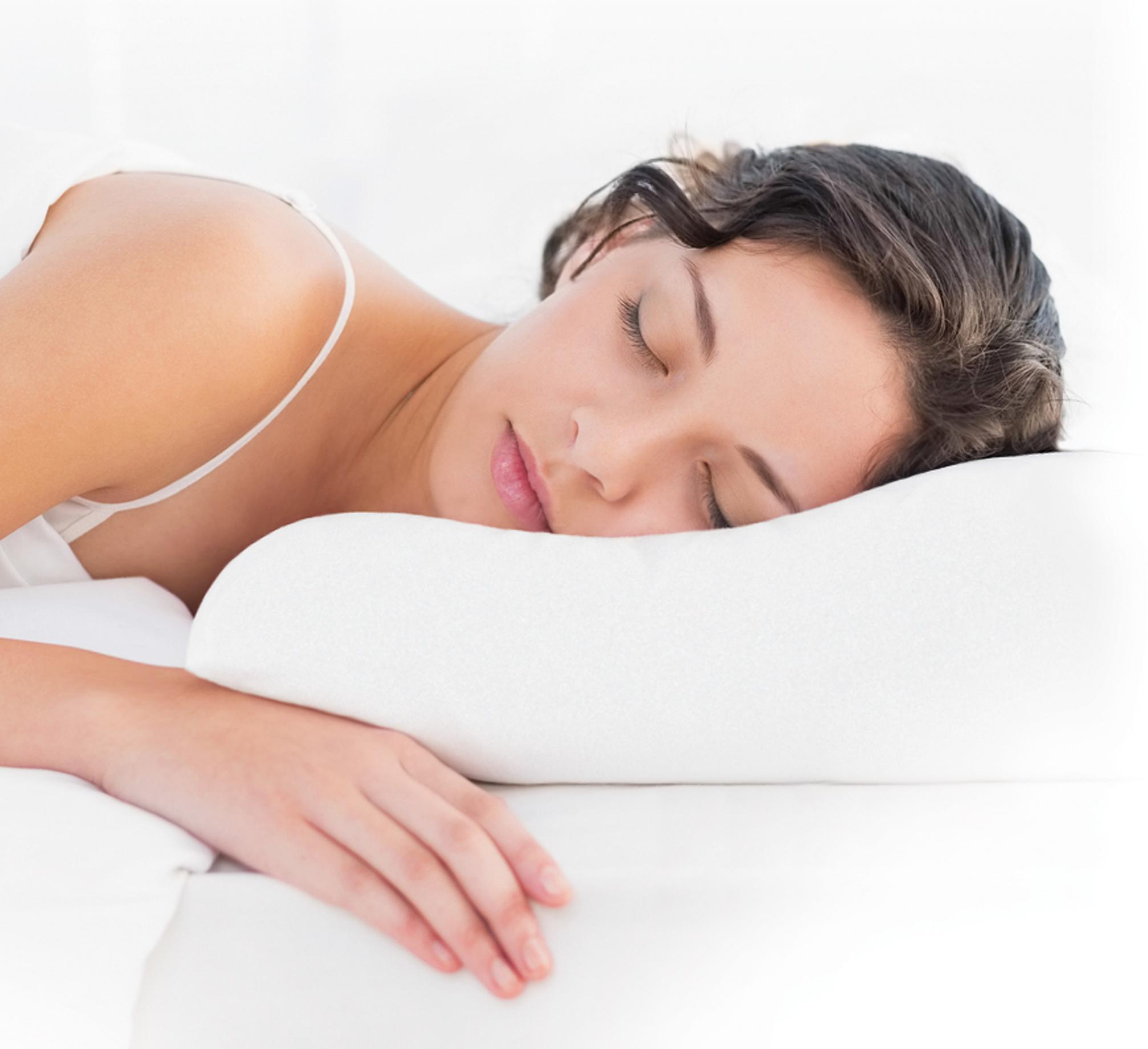 подушка с эффектом памяти фото дизайна