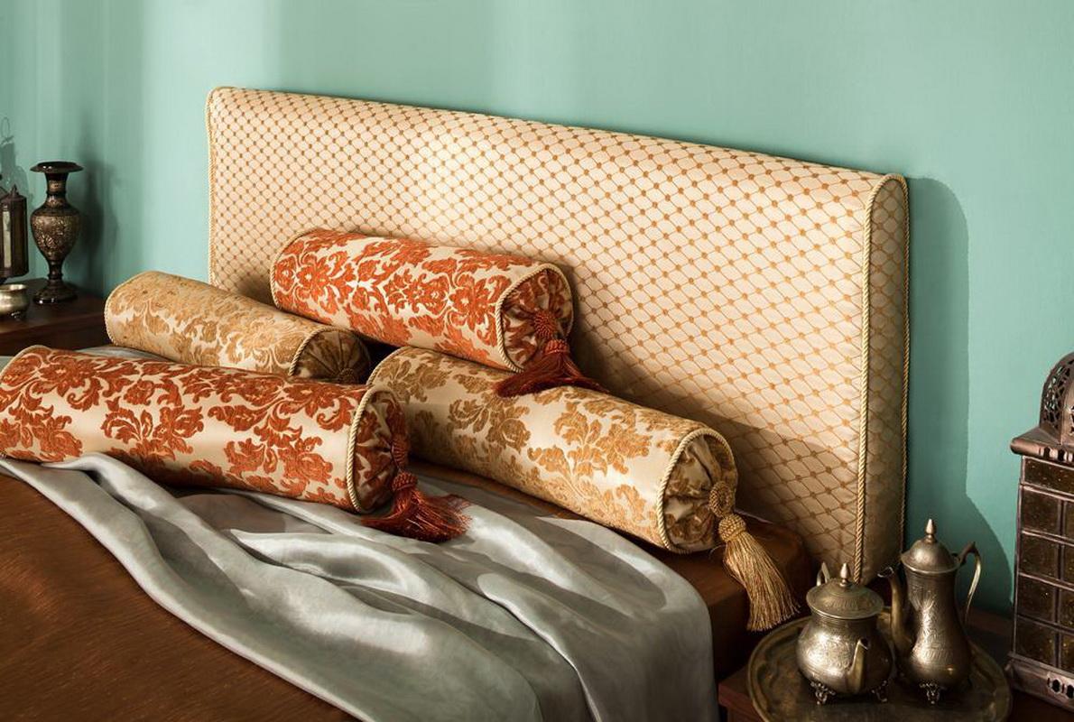 подушка валик дизайн