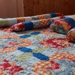 подушка валик виды фото