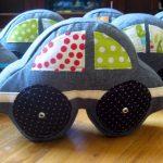 подушки игрушки для детей виды