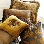 подушки своими руками фото декор