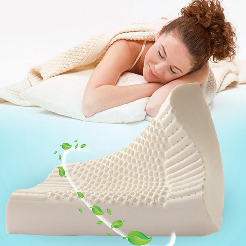 выбрать ортопедическую подушку
