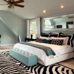 прикроватные классические коврики для спальни идеи оформление