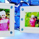 рамка для картины из подручных материалов фото обзор