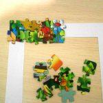 рамка для картины из подручных материалов фото обзоры