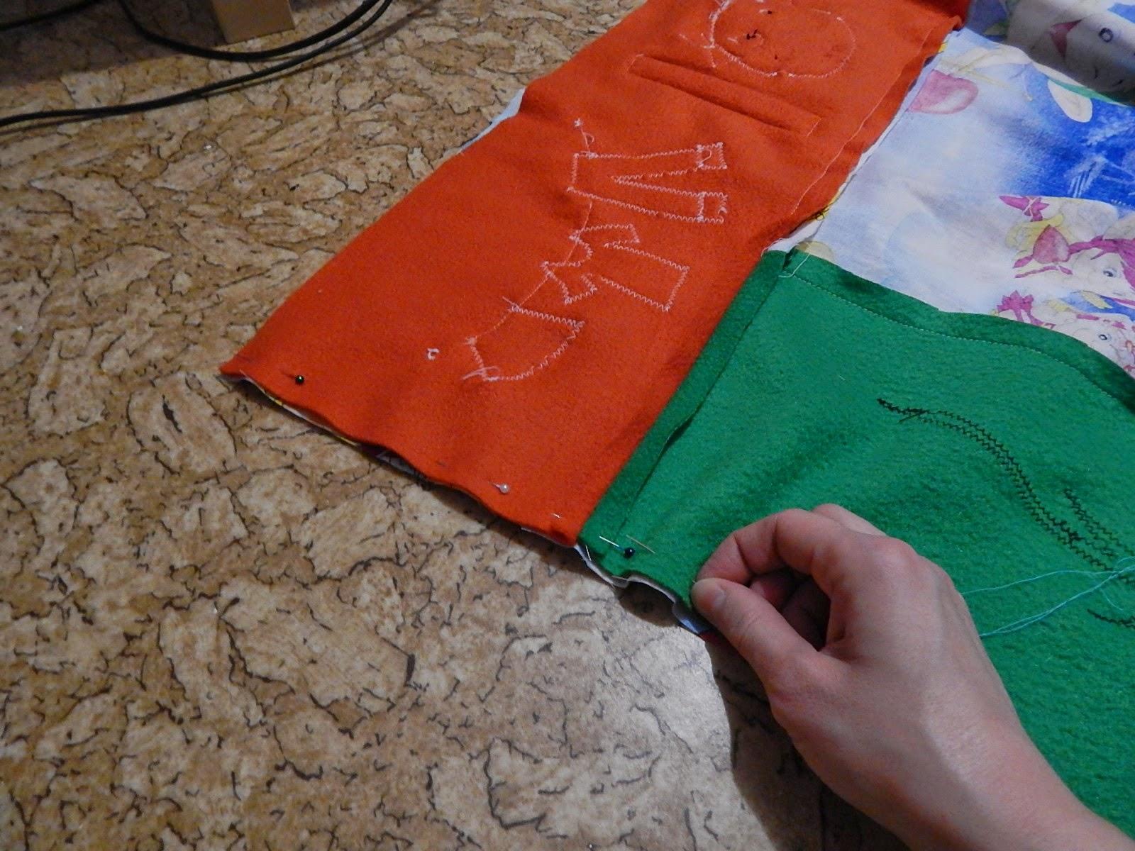 развивающий коврик для детей фото декора