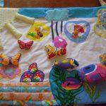 развивающий коврик для детей фото дизайн
