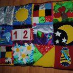развивающий коврик для детей фото видов