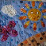 развивающий коврик для детей идеи видов