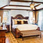золотые шторы фото декор
