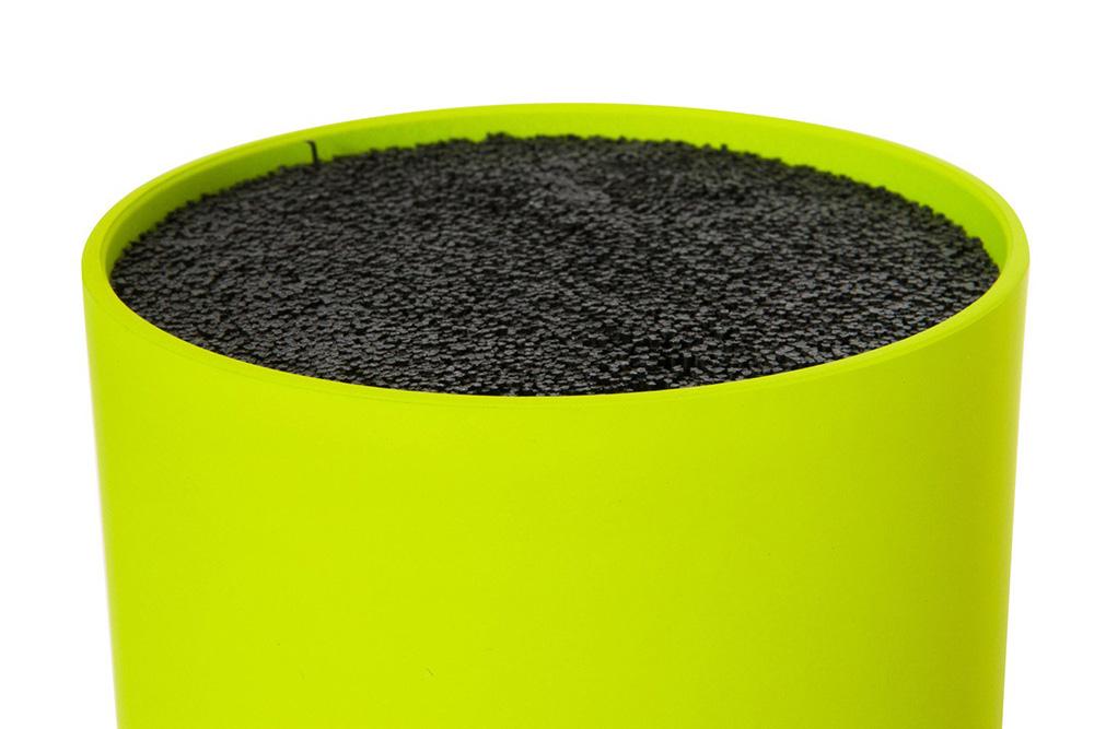 графито-каучуковый наполнитель