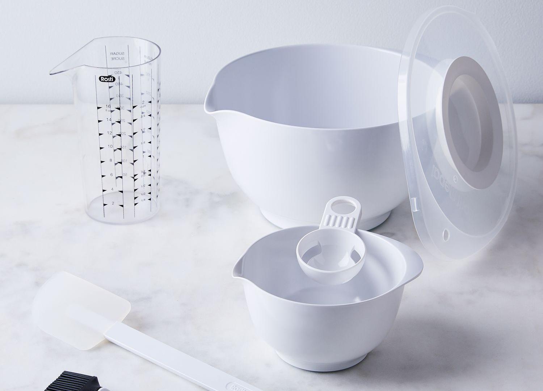 мерный стакан Rosti-Mepal